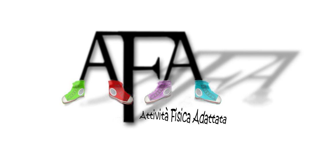 Corsi AFA – Attività Fisica Adattata