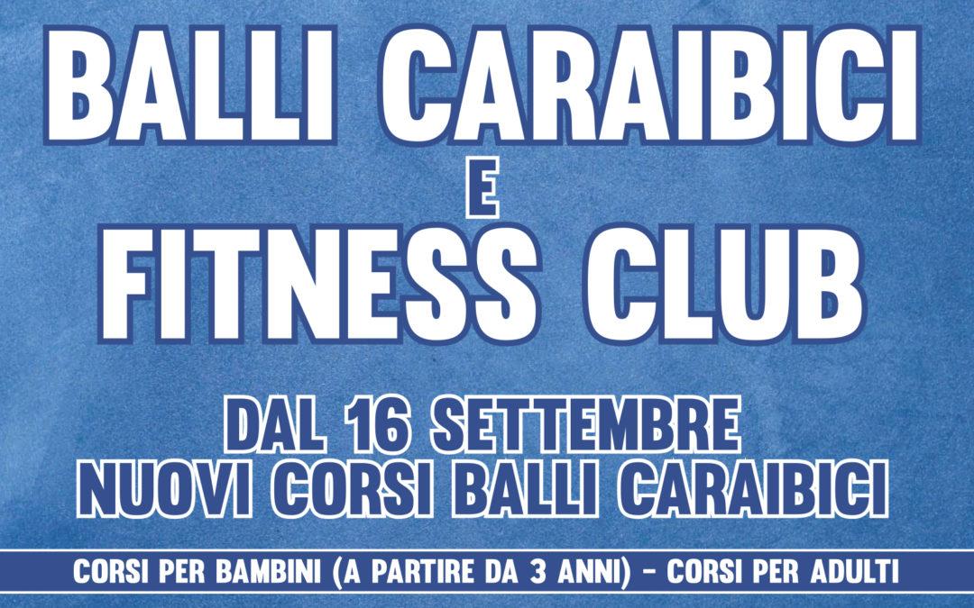 Stagione-Corsi-2019-20-Rumba-y-Raices